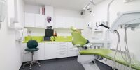 Odontica Dental Clinic